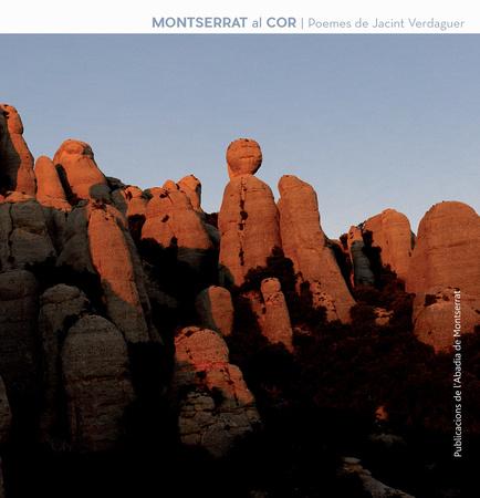 Montserrat al Cor